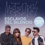 Esclavos Del Silencio (Cd Single) Meteoros