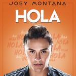 Hola (Cd Single) Joey Montana