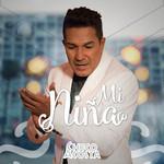 Mi Niña (Cd Single) Checo Acosta