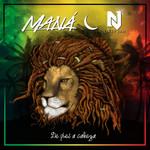 De Pies A Cabeza (Featuring Nicky Jam) (Cd Single) Mana
