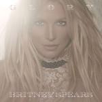 Glory Britney Spears