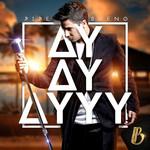 Ay Ay Ayyy (Cd Single) Pipe Bueno