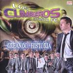 Creando Historia Los Cumbieros De Santa Fe