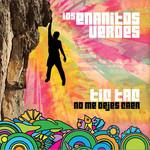 No Me Dejes Caer (Cd Single) Enanitos Verdes