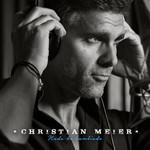 Nada Ha Cambiado Christian Meier