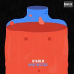 Diablo (Cd Single) Mac Miller