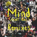 Mind (Featuring Kai) (Remixes) (Ep) Skrillex & Diplo