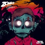 The Dead Symphonic (Ep) Zomboy