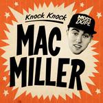 Knock Knock (Cd Single) Mac Miller