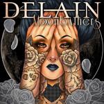 Moonbathers Delain