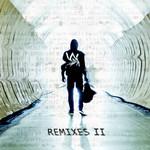 Faded (Remixes Ii) (Ep) Alan Walker