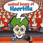 United Beatz Of Floorfilla Floorfilla