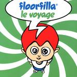 Le Voyage Floorfilla