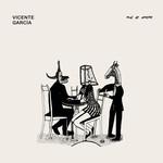Mal De Amore (Cd Single) Vicente Garcia