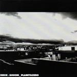 Planetazero Zekie Souchi