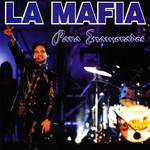 Para Enamorados La Mafia