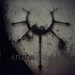 Irkalla Erimha
