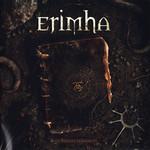 Reign Through Immortality Erimha