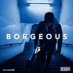13 Borgeous