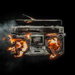 Revolution Radio Green Day
