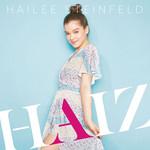 Haiz Hailee Steinfeld