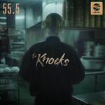 55.5 (Ep) The Knocks