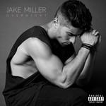 Overnight (Ep) Jake Miller