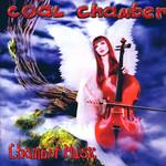 Chamber Music Coal Chamber