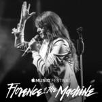 Apple Music Festival: London 2015 Florence + The Machine