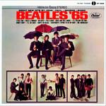 Beatles '65 The Beatles
