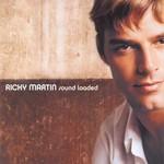 Sound Loaded Ricky Martin