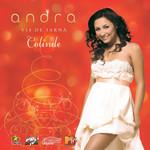 Colinde - Vis De Iarna (Carols - Winter's Dream) Andra