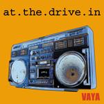 Vaya (Ep) At The Drive-In