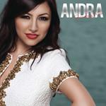 Something New (Cd Single) Andra