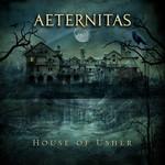 House Of Usher Aeternitas