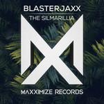 Silmarillia (Cd Single) Blasterjaxx