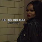 The Big Big Beat (Cd Single) Azealia Banks
