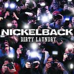 Dirty Laundry (Cd Single) Nickelback