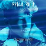 Serie De Oro Pablo Ruiz