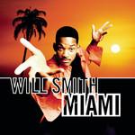 Miami (Cd Single) Will Smith
