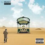 Encore (Japan Edition) Dj Snake