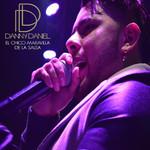 El Chico Maravilla De La Salsa Danny Daniel (Colombia)