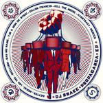 Propaganda (Remixes) (Ep) Dj Snake