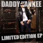 Daddy Yankee (Ep) Daddy Yankee