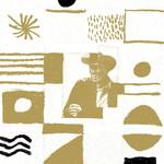 Calico Review Allah-Las
