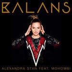 Balans (Featuring Mohombi) (Remixes) (Ep) Alexandra Stan