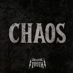 Chaos Unlocking The Truth