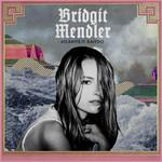 Atlantis (Featuring Kaiydo) (Cd Single) Bridgit Mendler
