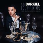 Me Dijeron (Cd Single) Darkiel