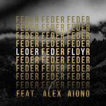 Lordly (Featuring Alex Aiono) (Cd Single) Feder